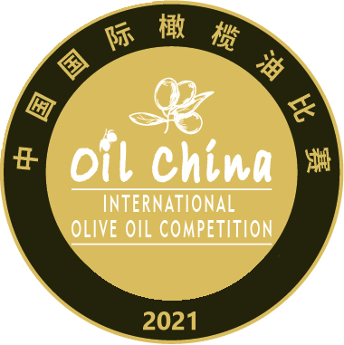 olive oil competition-oil china competition