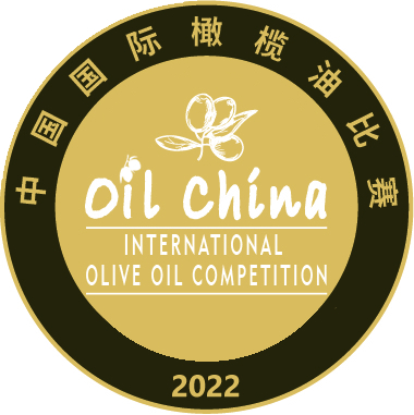 olive oil competition